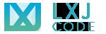 LXJ Code Belize
